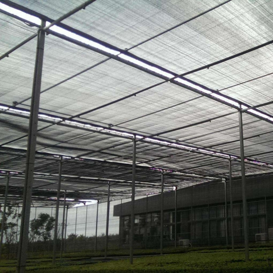 Greenhouse Shading Net for Sale